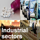 industrial-sectors